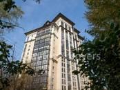 Квартиры,  Москва Киевская, цена 178 820 100 рублей, Фото