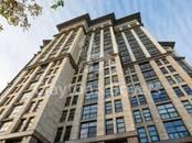 Квартиры,  Москва Киевская, цена 186 704 700 рублей, Фото