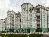 Квартиры,  Москва Сокол, цена 187 349 700 рублей, Фото