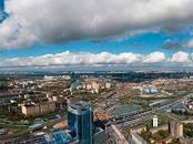 Офисы,  Москва Международная, цена 3 960 000 рублей/мес., Фото