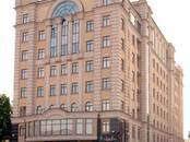 Офисы,  Москва Павелецкая, цена 495 000 рублей/мес., Фото