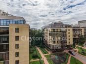 Квартиры,  Москва Славянский бульвар, цена 109 182 420 рублей, Фото