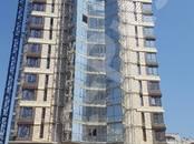 Квартиры,  Краснодарский край Краснодар, цена 3 479 450 рублей, Фото