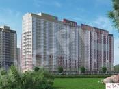 Квартиры,  Краснодарский край Краснодар, цена 1 278 000 рублей, Фото