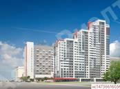 Квартиры,  Краснодарский край Краснодар, цена 3 094 000 рублей, Фото