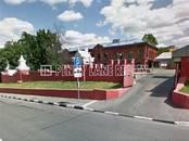 Здания и комплексы,  Москва Курская, цена 958 752 807 рублей, Фото