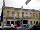 Здания и комплексы,  Москва Таганская, цена 510 000 рублей/мес., Фото