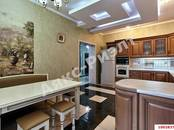 Дома, хозяйства,  Краснодарский край Краснодар, цена 18 600 000 рублей, Фото