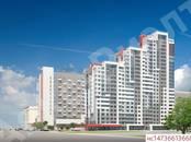 Квартиры,  Краснодарский край Краснодар, цена 2 101 000 рублей, Фото