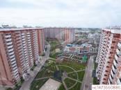 Квартиры,  Краснодарский край Краснодар, цена 2 381 000 рублей, Фото