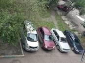 Квартиры,  Красноярский край Красноярск, цена 1 150 000 рублей, Фото