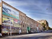 Другое,  Москва Ленинский проспект, цена 423 000 рублей/мес., Фото