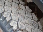 Самосвалы, цена 650 000 рублей, Фото