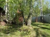 Земля и участки,  Алтайский край Барнаул, цена 490 000 рублей, Фото