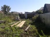 Дома, хозяйства,  Рязанская область Рязань, цена 4 500 000 рублей, Фото