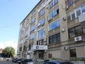 Офисы,  Свердловскаяобласть Екатеринбург, цена 3 900 000 рублей, Фото