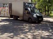Перевозка грузов и людей Международные перевозки TIR, цена 14 р., Фото