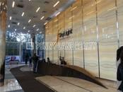 Здания и комплексы,  Москва Аэропорт, цена 1 100 000 рублей/мес., Фото
