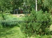 Дачи и огороды,  Московская область Новорижское ш., цена 2 900 000 рублей, Фото