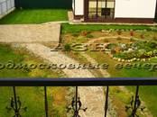 Дома, хозяйства,  Московская область Дмитровское ш., цена 15 000 000 рублей, Фото