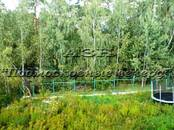 Дома, хозяйства,  Московская область Новорижское ш., цена 30 000 000 рублей, Фото