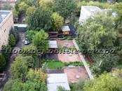 Квартиры,  Москва Водный стадион, цена 8 900 000 рублей, Фото