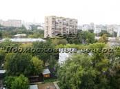 Квартиры,  Москва Водный стадион, цена 9 400 000 рублей, Фото