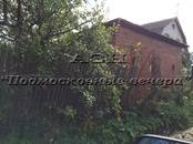 Земля и участки,  Московская область Высоковск, цена 1 000 000 рублей, Фото