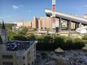 Квартиры,  Московская область Красногорск, цена 4 050 000 рублей, Фото