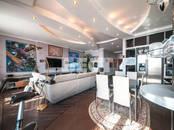Квартиры,  Москва Аэропорт, цена 34 900 000 рублей, Фото