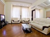 Квартиры,  Москва Бульвар Рокоссовского, цена 25 600 000 рублей, Фото