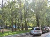 Квартиры,  Москва Южная, цена 4 800 000 рублей, Фото