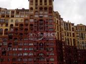 Квартиры,  Москва Октябрьское поле, цена 32 500 000 рублей, Фото