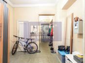 Квартиры,  Москва Сокольники, цена 18 000 000 рублей, Фото