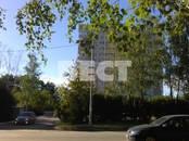Квартиры,  Москва Университет, цена 12 400 000 рублей, Фото
