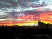 Квартиры,  Москва ВДНХ, цена 17 990 000 рублей, Фото