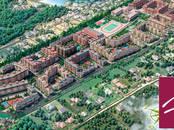Квартиры,  Московская область Красногорск, цена 5 875 241 рублей, Фото