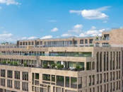 Офисы,  Москва Новокузнецкая, цена 25 444 800 рублей, Фото