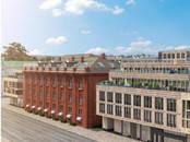 Офисы,  Москва Таганская, цена 24 321 900 рублей, Фото