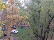 Квартиры,  Москва Юго-Западная, цена 6 300 000 рублей, Фото