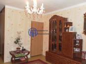 Квартиры,  Москва Мякинино, цена 6 690 000 рублей, Фото