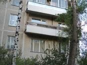 Квартиры,  Москва Чертановская, цена 35 000 рублей/мес., Фото