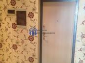 Квартиры,  Москва Братиславская, цена 9 000 000 рублей, Фото