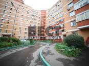 Квартиры,  Москва Красносельская, Фото