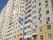 Квартиры,  Москва Кузьминки, цена 7 000 000 рублей, Фото