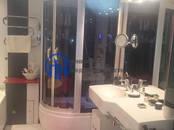 Квартиры,  Москва Волжская, цена 13 900 000 рублей, Фото