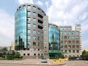 Офисы,  Москва Алексеевская, цена 564 666 рублей/мес., Фото