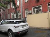 Офисы,  Москва Цветной бульвар, цена 220 000 рублей/мес., Фото