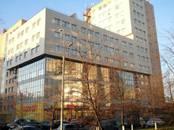 Офисы,  Москва Жулебино, цена 605 250 рублей/мес., Фото