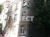 Квартиры,  Москва Аэропорт, цена 15 100 000 рублей, Фото